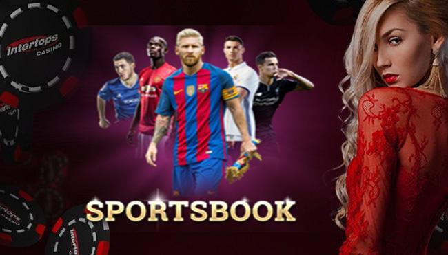 Tips Akurat Menang Judi Sportsbook Online