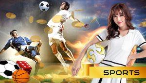 Pasang Surut Permainan Taruhan Sportsbook