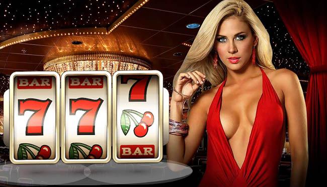 Mendapat Bonus Menarik dalam Bermain Slot Online