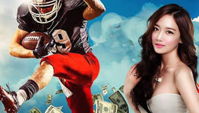 Prinsip Dasar dalam Permainan Taruhan Sportsbook