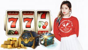 Sesuaikan Pilihan Permainan Judi Slot Online
